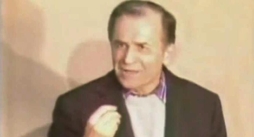Criminalul Iliescu, inculpat în dosarul Revoluției. Dacă mai trăiește 70-80 de ani, poate prinde o zi de pușcărie