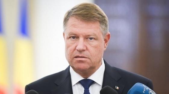 Iohannis a semnat revocarea lui Kovesi. Căutăm președinte!