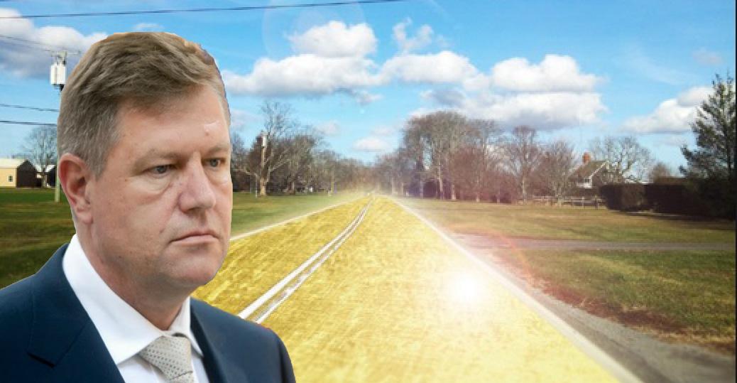 Dacă tăcerea e de aur, la cât tace Iohannis, ar trebui să avem autostrăzi din aur!