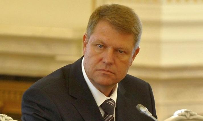 Reacție imediată la atacul asupra justiției: Iohannis tace la PSD!