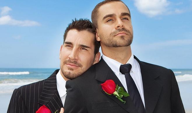 Dragnea ne f… din toate pozițiile, dar pe noi ne deranjează ca Ion și Vasile vor să facă o familie