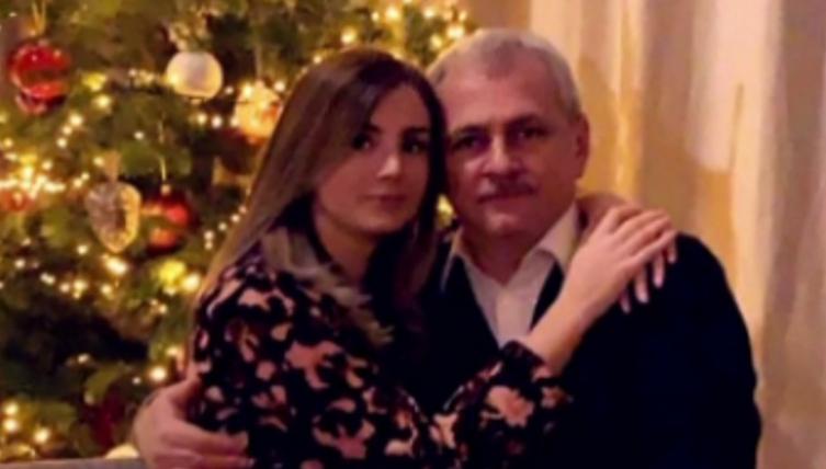 Irinuca confirmă că Dragnea e bolnav: Arată mai rău decât bunicu', deşi sunt de aceeaşi varstă!