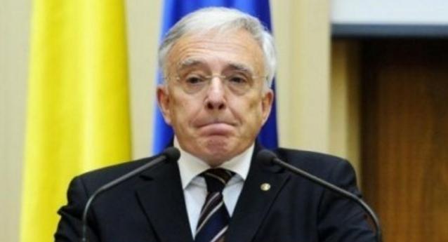 Isărescu le explică parlamentarilor ce e ROBORu'. Mai repede ar înțelege fotbaliștii FCSB de la Patapievici ce e bosonul Higgs