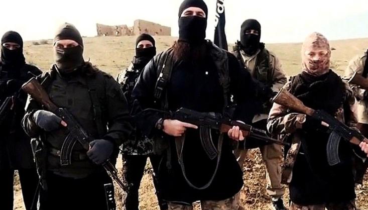 Cruzimea ISIS întrece orice închipuire: în loc să decapiteze prizonierii, îi va trimite în România!
