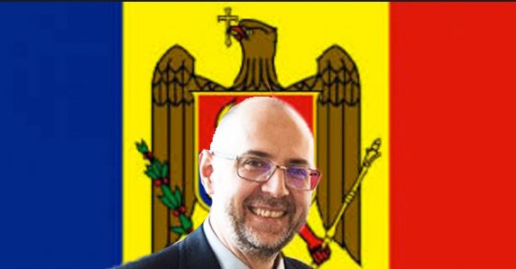 UDMR ar putea intra la guvernare în Republica Moldova, ca să pună capăt crizei politice!