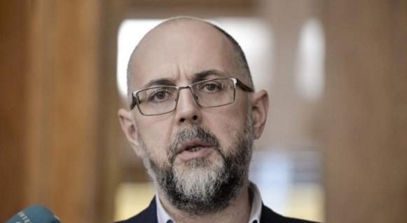 """Kelemen Hunor: """"3 milioane de doljeni au votat cu UDMR! Cerem independența Olteniei!"""""""