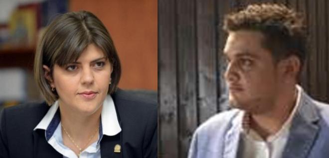 Kovesi și-a dat demisia! Fiul lui Dragnea e noul șef al DNA!