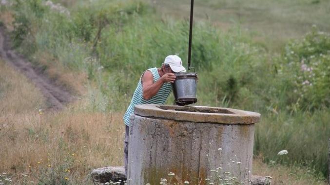 Stare de calamitate în Moldova: sute de mii de familii au terminat deja vinul!