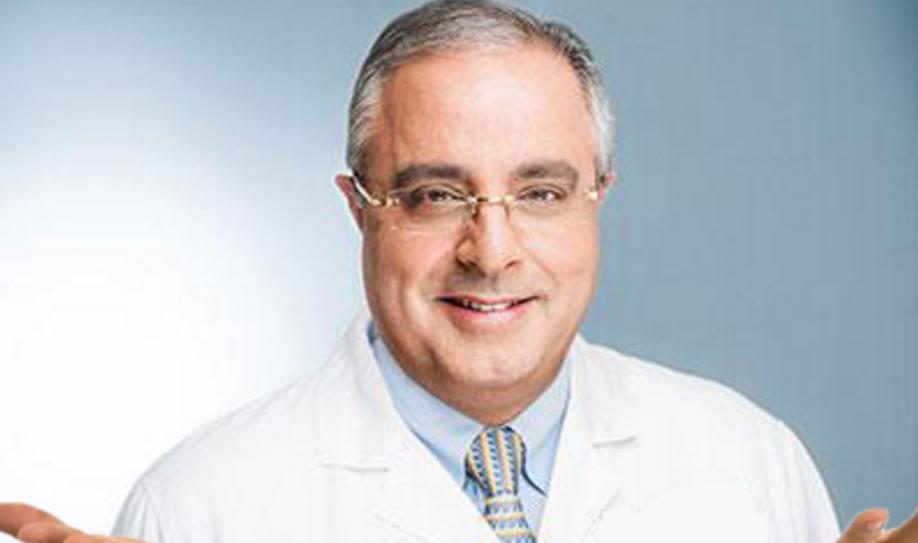 A fost descoperit un medic care nu a omorât niciodată un pacient. E legist!