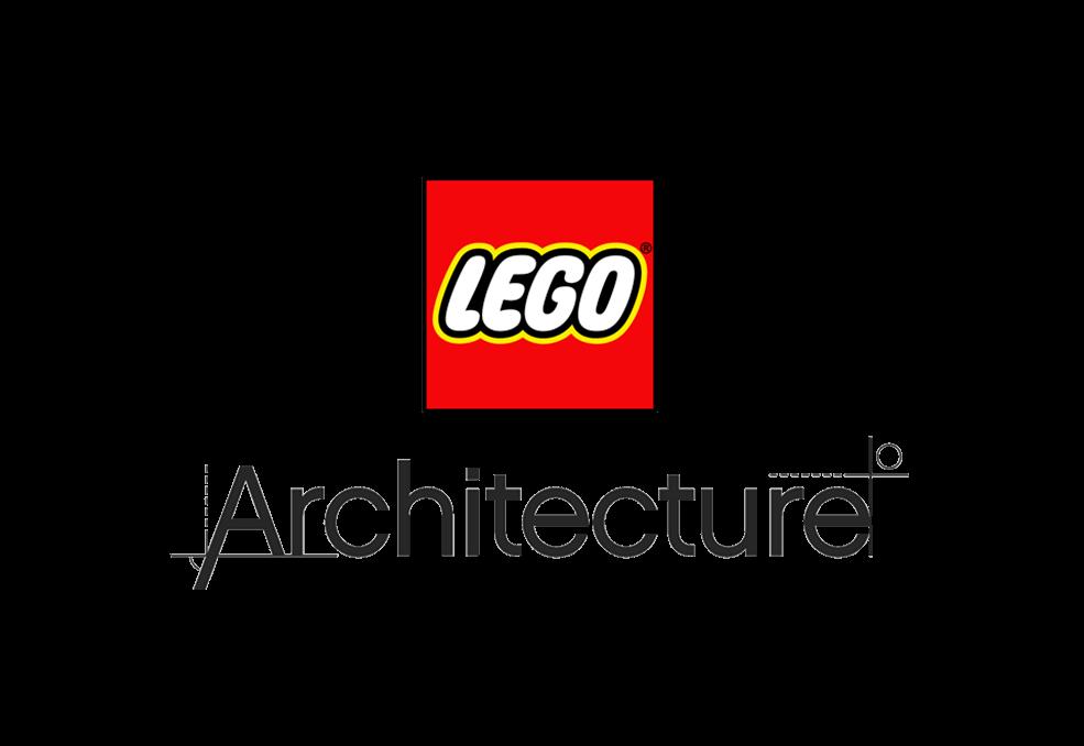 """Povestea inedita a unui arhitect de 42 de ani: """"Sotia mea inca nu intelege de ce cumpar piese Lego"""""""