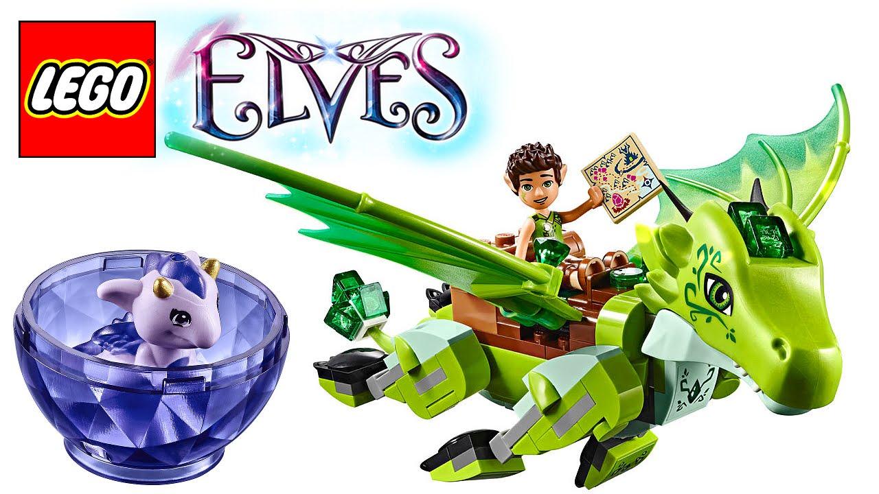 Surpriza! Care sunt cele mai vandute seturi Lego
