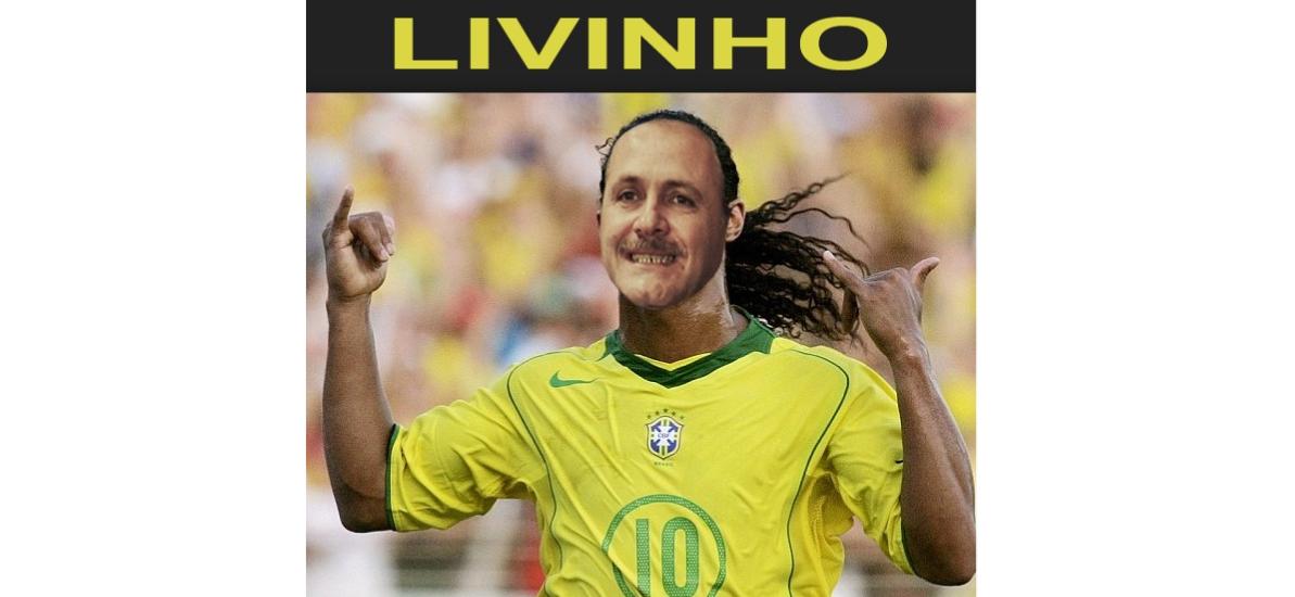 TelDrum a cerut insolvența, Livinho se pregătește s-o taie!