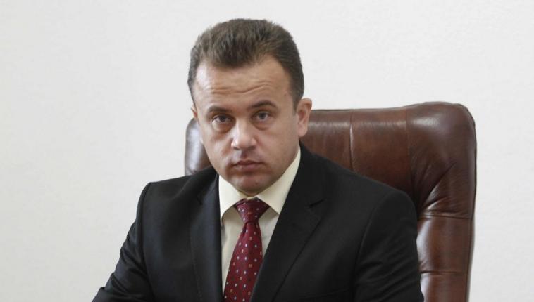Liviu Pop anunță marea reformă: Desființăm școlile și toți copiii intră în PSD! Doar așa pot reuși în viață!