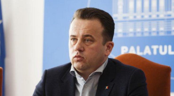 Eștagramat? Nui nimik, poț ajunge ministru Educaței în guvernul PSD!