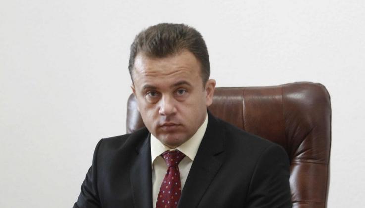 Liviu Pop anunță marea reformă: Copiii din satele unde nu sunt școli pot intra direct în PSD!