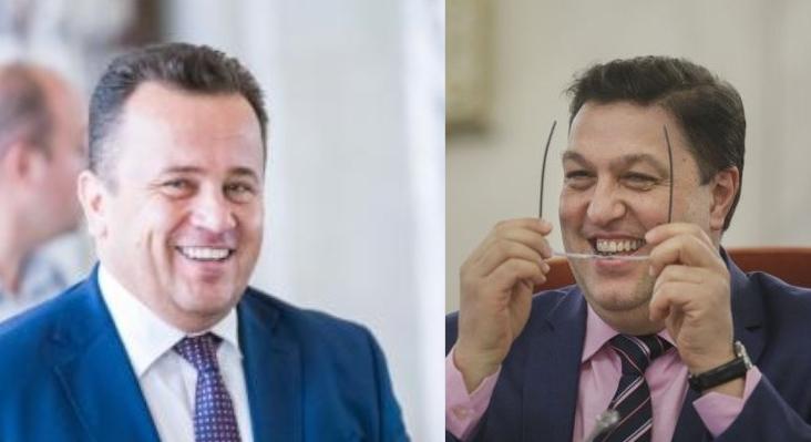 Guvernul va demara Programul Primul Creier. Liviu Pop și Șerban Nicolae, printre beneficiari!