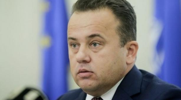"""Liviu Pop e revoltat că miniștriide acum nu știu gramatică: """"Pe vremea mea știa toți!"""""""