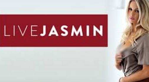 Transparență: LiveJasmin.com va transmite concursurile pentru ocuparea funcțiilor publice!
