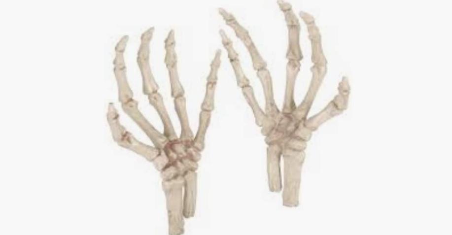 Când Streinu Cercel recomandă să te speli pe mâini cam cât ține o melodie, iar tu asculți muzică de la Untold!