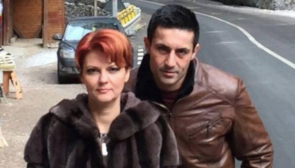 Olguța și Manda se vor căsători civil în martie și penal în mai, imediat după alegeri