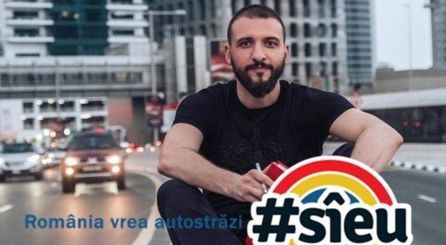 #șîel ar trebui să conducă Guvernul României, în locul #șîanalfabetei