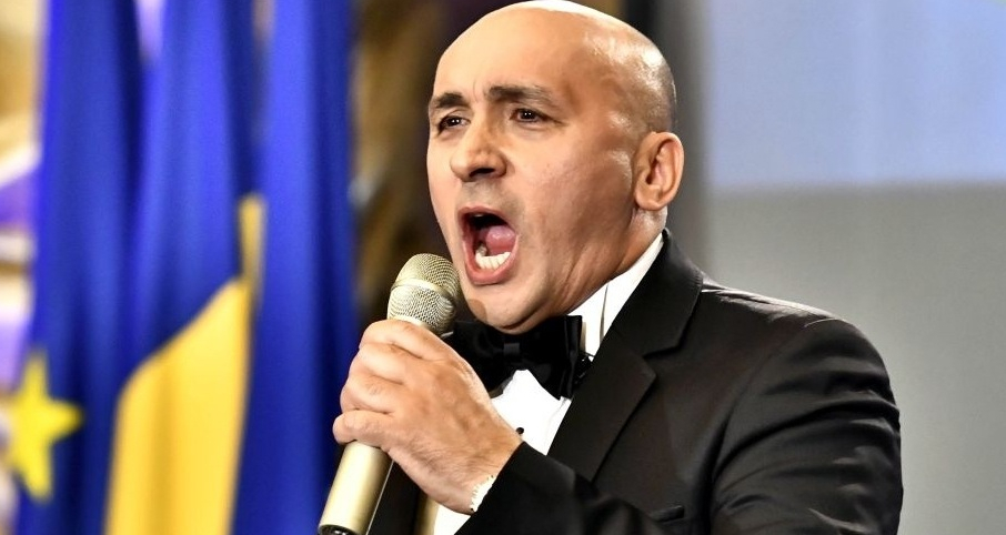 """Marcel Pavel, recent, la Latrine,supărat pe masurile anti-Covid:""""Ce facem noi, artiștii, că nu mai putem cânta!"""" Acum cântă la Matei Balş!"""