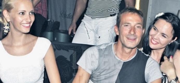 Radu Mazăre, devastat că a luat 4 ani cu suspendare după ce a furat 114 milioane de euro!