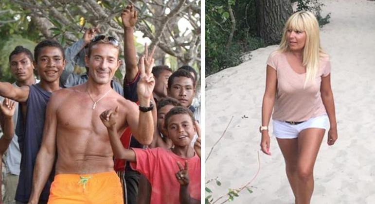 Madagascar și Costa Rica vor echivala studiile de la Rahova și Târgșor!