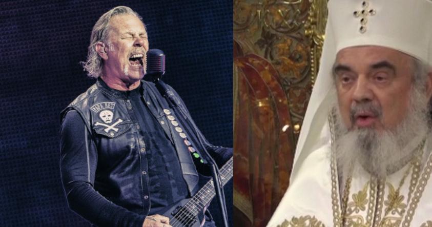 BOR a depăşit Metallica la venituri din cântat! Singura trupă din lume care mai ține concerte cu public rupe topurile Forbes!