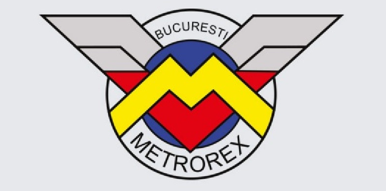 Metrorex anunță că niciun călător nu s-a infectat cu Covid pe magistrala din Drumul Taberei!