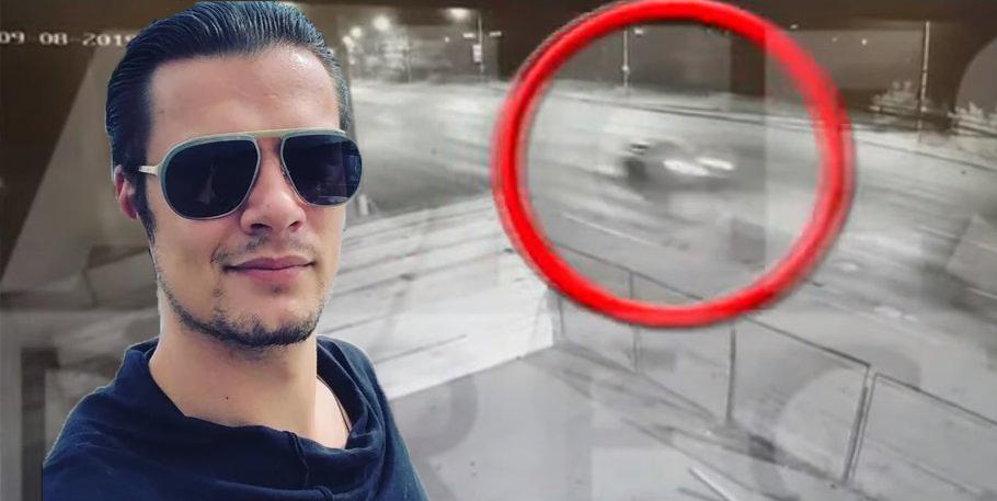 De Mario Iorgulescu se mai ştie ceva? I-au dat pensie specială pentru că era drogat în momentul accidentului?