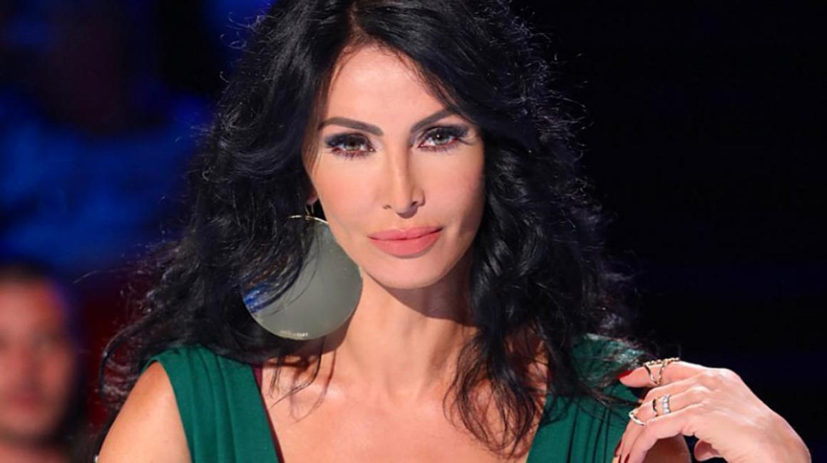 """Mihaela Rădulescu: """"Toți bărbații din viața mea m-au înșelat. Cu soțiile lor!"""""""