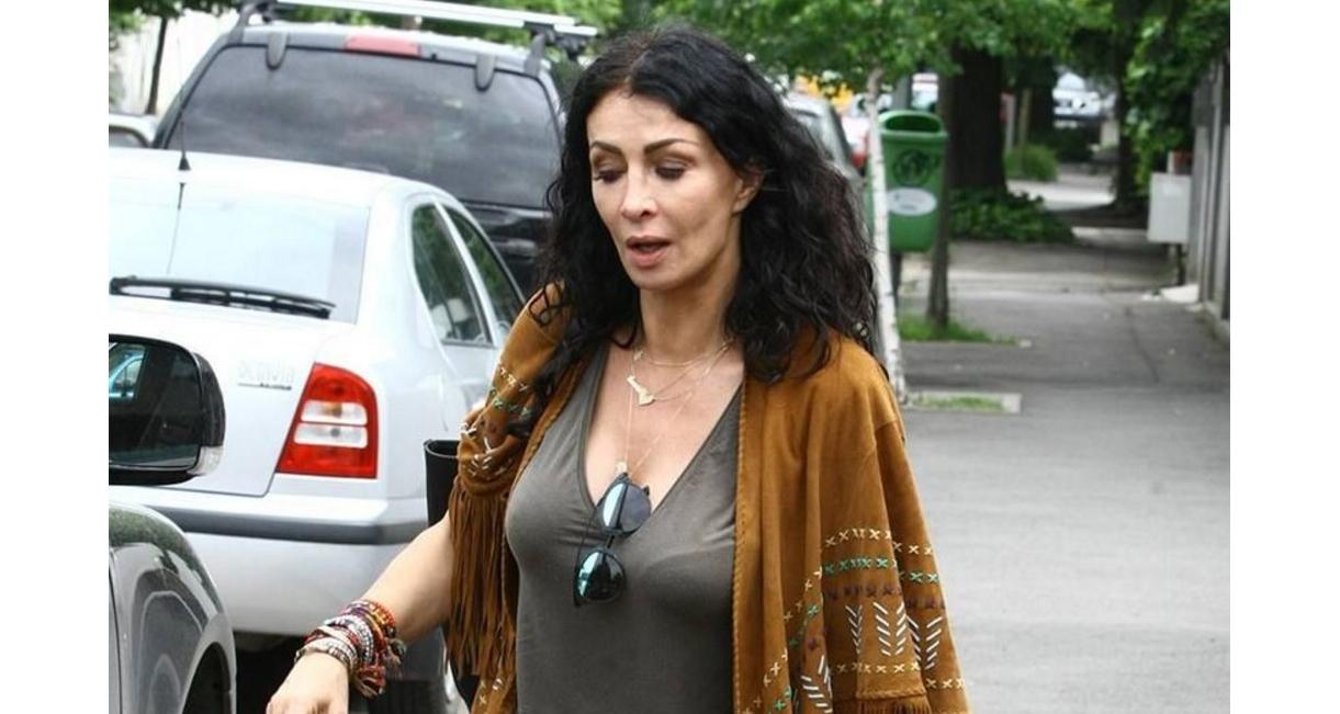 Mihaela Rădulescu va fi declarată monument istoric!