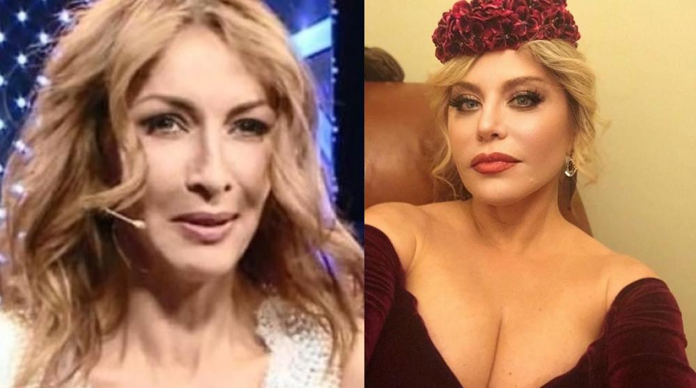 "Transferul anului: un băiat de la Dedeman s-a angajat ""makeup artist"" la PROTV!"