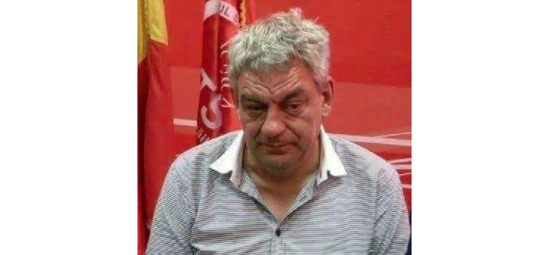 Mihai Tudose s-a trezit din mahmureală și și-a dat seama că nu mai e premier!