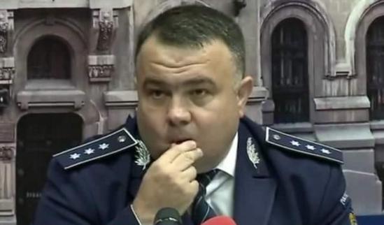 Țară eșuată, angajăm poliție să ne apere de miliție!