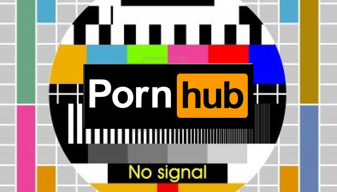 Emisia PornHub, suspendată 10 minute pentru că realizatorii au folosit un limbaj care incită la M…PSD!