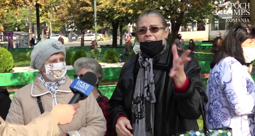 """Prostia românească în acțiune la moaşte: """"Andreea Esca a primit 10.000 de euro ca să stea acasă în carantină!"""" 10.000 de euro de la Arafatşi licență Microsoft pe viață de la Bill Gates!"""