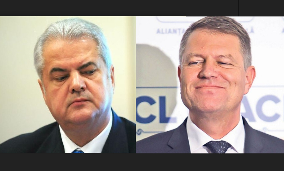 """Adrian Năstase îl atacă pe Iohannis: """"5 case e imposibil să-ți iei cinstit. 4 da!"""""""