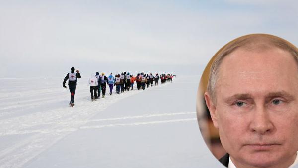 Naționala Rusiei a plecat în vacanță după eliminarea de la CM!