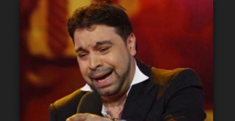 Nebunia lui Salam, declarată oficial boală psihică