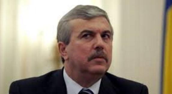 Comisia Europeană l-a respins şi pe Dan Nica!Hai că aşa va fi respins tot PSD-ul, până se ajunge la Dragnea