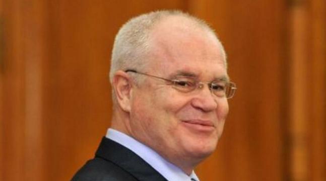 Nicolicea va fi ministrul Justiției.Ăsta o să scoată și Europa din UE!