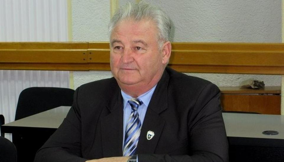 România, stat mafiot: un deputat PSD și-a cerut scuze că a votat din greșealăcontra infractorilor.
