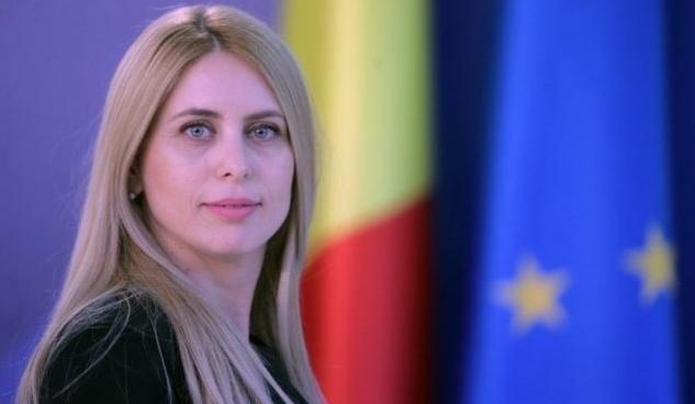 Noua șefă ANAF a picat a 6-a oară proba orală și ar putea fi promovată în locul lui Orlando Teodorovici!