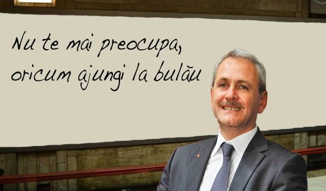 Se va construi o linie de metrou între DNA și principalii furnizori: Parlament, Guvern, PSD!