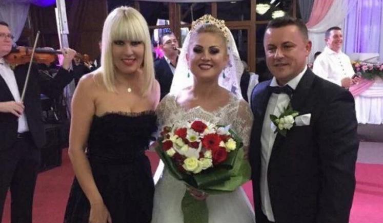 Ultima cocălăreală în România: nunta de bugetar cu 7000 de invitați