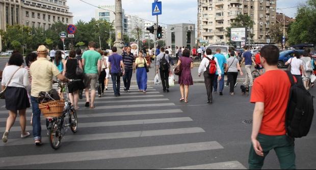 În Bucureşti au mai rămas doar 218 persoane care nu şi-au depus candidatura la prezidențiale!