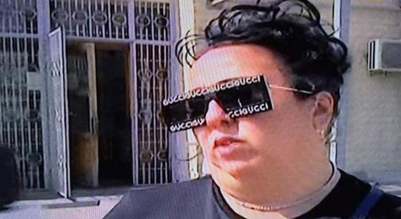 Dacă eram judecător și venea doamna avocat cu LCD-urile astea la proces, o puneam să dea pe MTV
