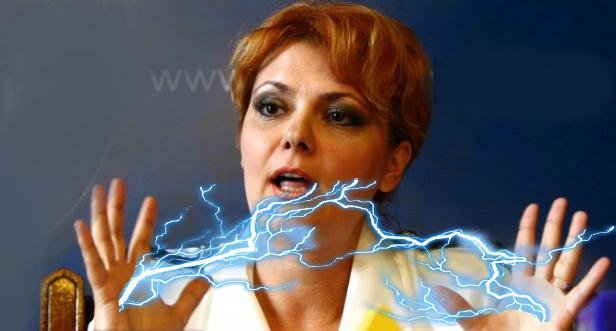 Olguța anunță încă o realizare a guvernării PSD: Am dublat și furtunile!